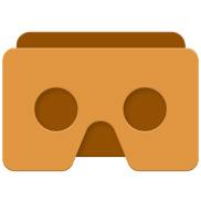 cardboard_vr